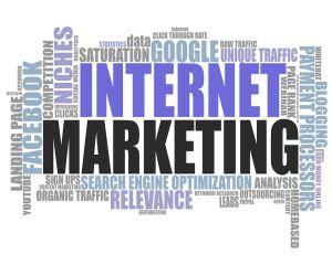 Romania, pe ultimul loc in UE la promovarea afacerilor in online