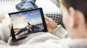 Nu este pacaleala: europenii pot vedea serialul preferat on-line oriunde in Europa