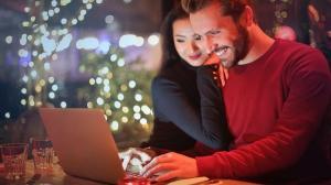 Cand fac cumparaturi online, romanii pun livrarea gratuita pe primul loc