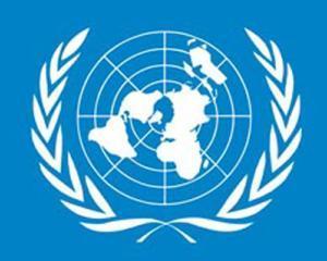 58 de ani de la aderarea Romaniei la ONU