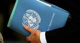 Avertisment ONU: Suntem la un pas de urmatoarea pandemie si nu exista vaccin care sa o vindece
