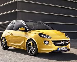 Totul despre noul motor Opel turbo pe benzina 1.0 SIDI