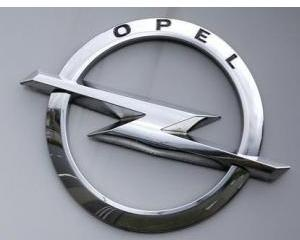 Opel spera sa redevina profitabil