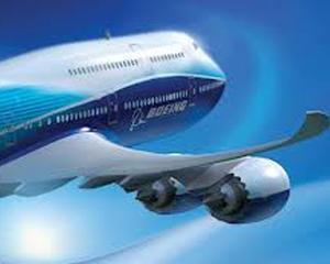 Operatorii aerieni au scos peste 6 miliarde de dolari din doar doua comisioane aplicate