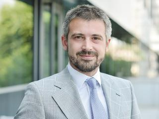 Vlad Boeriu, Deloitte: Reducerea deficitului de incasare la TVA, obiectiv asumat prin PNRR