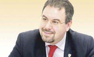 Leonardo Badea, BNR: Dupa 2022, probabilitatea sa ne mai intoarcem vreodata la modul clasic de dezvoltare si de gestiune a afacerilor este redusa