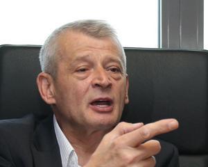 Arhiepiscopia romano-catolica Bucuresti, scrisoare deschisa catre Primarul General al Capitalei, Sorin Oprescu