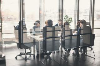 Managerii romani privesc cu optimism spre redresarea economiei globale. Gradul de incredere a atins un nivel record al ultimului deceniu