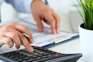 Ce metode legale poti aplica pentru a incepe optimizarea fiscala