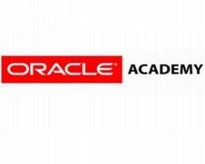 Oracle Academy lanseaza primul concurs national de programare in limbajul Java, in parteneriat cu Junior Achievement Romania