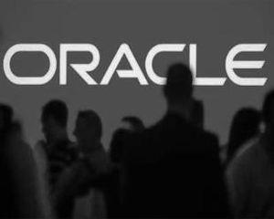 Oracle va cumpara startup-ul BlueKai
