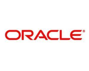 Studiu Oracle si Accenture: Directorii financiari devin evanghelisti al tehnologiei