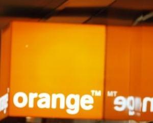 Orange ramane alaturi de seful sau, implicat in scandalul Tapie