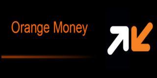 Orange Romania lanseaza un card de credit prin care se vor putea accesa sume de pana la 60.000 de lei