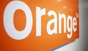 Orange se alatura celorlalti operatori telecom din Romania si anunta scumpirea abonamentelor din oferta