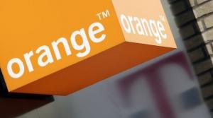 Orange: Romania este prima tara din grup in care se lanseaza servicii 5G
