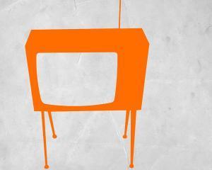Orange TV se lanseaza pe satelitii SES ASTRA