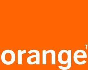 Orange isi vinde divizia din Republica Dominicana pentru 1 miliard de euro