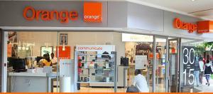 Orange, amendat pentru prelucrarea ilegala a datelor clientilor