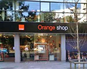 Orange si Deutsche Telekom, suspectate de UE ca ar fi abuzat de pozitia dominanta din piata