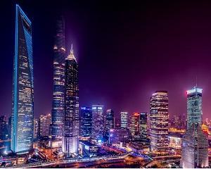 Cum vor arata orasele viitorului?