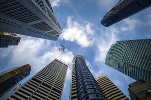 Care vor fi cele mai importante orase din lume in anul 2035?