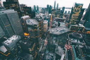 Cei mai multi miliardari, cele mai scumpe orase, cele mai scumpe locuinte
