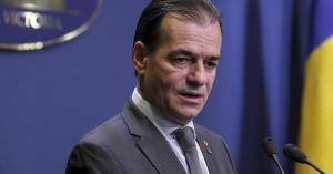 Orban s-a razgandit: Merge in Parlament sa prezinte activitatea Guvernului, daca va fi chemat