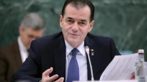 NOAPTE ALBA in Guvern: Liberalii, pe picior de plecare, au adoptat 25 de Ordonante de Urgenta