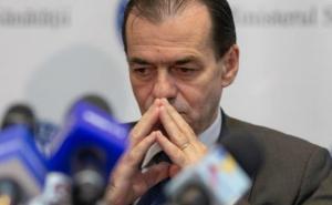 Suspiciuni de Coronavirus in Guvern: Toata conducerea PNL se AUTOIZOLEAZA