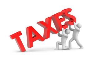 Taxa pe lacomie - Decizie de ultima ora a Guvernului