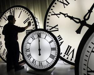 Sa fie intr-un ceas (inteligent) bun!