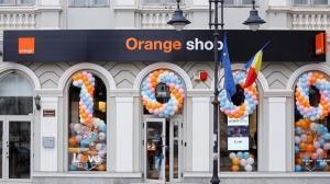 Orange Romania a deschis smart shop-ul cu numarul 1.000 la nivel international