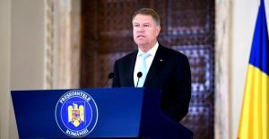 Noul Statut al Magistratilor: Presedintele poate respinge propunerea conducerii DNA de cate ori doreste