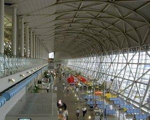 Ce tara are cele mai punctuale aeroporturi