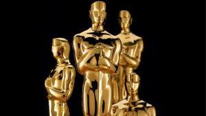 Oscarul pentru cel mai bun film merge la noi toti