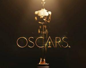 Premiile OSCAR 2015. Lista castigatorilor