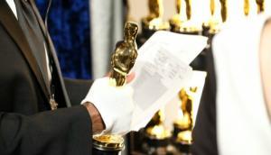 LIVE TEXT: Premiile Oscar 2018 - Iata lista castigatorilor de la Los Angeles