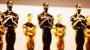 Premiile Oscar 2019: Lista nominalizarilor