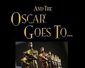 Lucruri pe care nu le stiati despre premiile Oscar