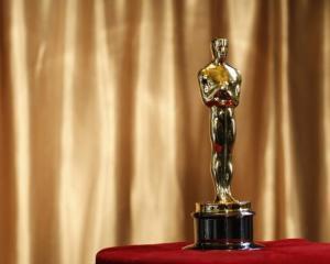 "U2 canta ""Ordinary Love"" la Gala Premiilor Oscar"