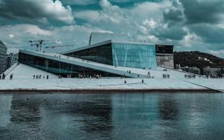 Norvegia a modificat conditiile de intrare pe teritoriul sau, in contextul pandemiei de COVID-19