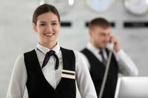 Locuri de munca in turismul din Germania