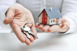 Este sau nu un moment potrivit pentru accesarea unui credit ipotecar?