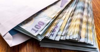 Nou in Romania: serviciu Contactless ATM pentru retragerile de numerar de la bancomatele unei banci