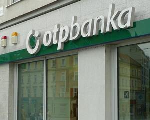 OTP Bank doreste sa cumpere Banco Popolare Croatia