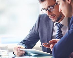 Cum ar trebui sa fie o oferta de instalare POS, ca sa o alegi pentru afacerea ta?