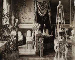 Povestea Oului Faberge de 33 milioane de dolari