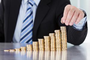 Vesti bune pentru unele firme: Guvernul a anulat o taxa introdusa de PSD prin OUG 114