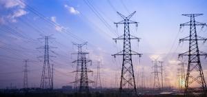 Primul efect negativ al OUG 114: Romania a importat o cantitate istorica de energie electrica